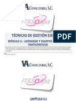 tge-2013--modulo-2.pptx