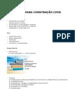 Agregados para construlção civil.pdf