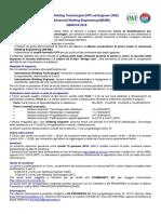 Bando IWT_IWE Genova 2018 (2).pdf