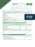 Certificado Cepain Ips