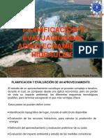 Centrales Hidroelectricas 2017 U1 3