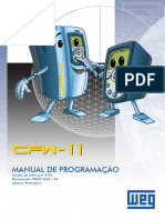 manual-de-programacao-0899.5654-2.0x-manual-portugues-br.pdf
