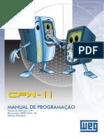 manual-de-programacao-0899.5654-2.0x-manual-portugues-br.pdf