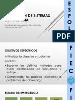 Lecture 15_col (1)