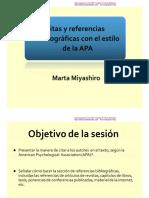 Referencias bibliográficas estilo APA.pdf