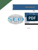 15-Oct-2018 weekly status Report www.clarkempire.com.xlsx