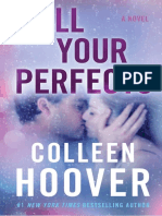 Colleen Hoover - All Your Perfects.pdf