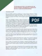 Lineamientos_Planes_de_Gestion.pdf