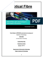 Fiber optics main.docx