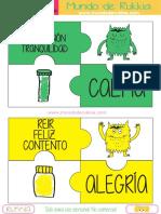 Puzzle Emocional Monstruo de Colores By Mundo de Rukkia (A4) (1).pdf