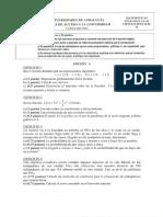 MCCSS 2010 JUNIO.pdf