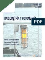 Optica - Tema 4 - Radiometria y Fotometria - 08-09.pdf