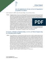 Avaliao_econmica_da_implantao_de_um_servio_de_Engenharia.pdf