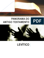 Panorama Do at (Aula - 05)
