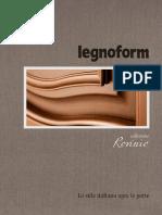 legnoform_rovinio