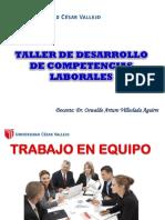 Sesión_04.pdf