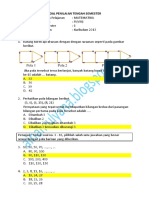 MATEMATIKA 8 (1).pdf