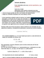 BIOESTATÍSTICA1_15-16