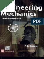 Engineering_mechanics_Kumar.pdf