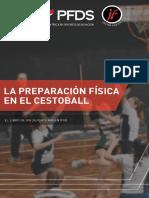 Javi Fadon_Libro Cesto_final Con Contraseña (2)