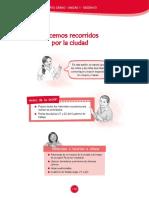 CUARTO_GRADO_U1_MATE_sesion_03.pdf