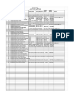 training record.xlsx.pdf