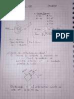 Ejercicio Jarufe pep2.pdf