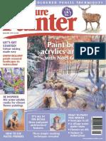 Leisure Painter Magazine January 2015.pdf