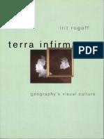 Rogoff_Terra Infirma (2000)