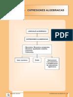 ALGEBRA 2º ESO.pdf