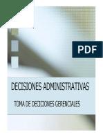 42967622-Toma-de-decisiones.pdf