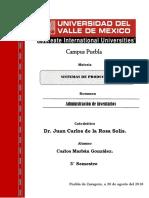 Resumen administracion de inventarios..pdf