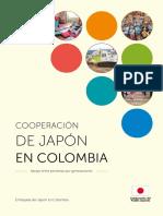 Folleto 2017 (HP).pdf