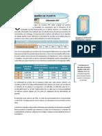 w20170403143238577_7000453632_05-16-2017_155416_pm_CASO_PRACTICO_DEO_SESION_7.pdf
