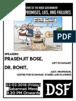 Budget meeting.pdf