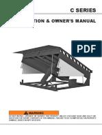 FMC Manual