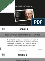 04 APORTE DE CARL ROGERS.pptx