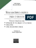 PNL - Neurolinguistica prática para o dia-a-dia (1).pdf