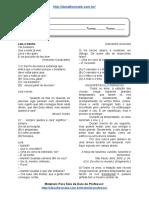 1.-ATIVIDADE-PORTUGUES-10-questões-1