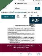 Scan 14 Oct 2018 (5).pdf
