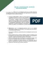 IMPLICACIONES-DE-LA-INVESTIGACIÓN.docx