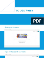 Rubylyn_armas_how to Use Trello