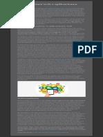 Aplicaciones Web o Aplicaciones Nativas.pdf