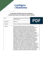 DocsTec_2007.pdf