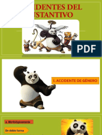 ALGUNOS ACCIDENTES sustantivos.pdf