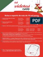 FLAYER_02_GATO.pdf