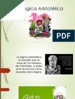 02 Lógica Aristotélica.pptx