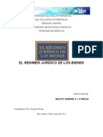 Herrera Maria