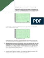 Waveform Description.docx