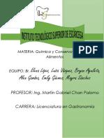 P.I_palomo_unidad_123456.pdf